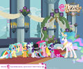 Canterlot Wedding Wallpaper 4.jpg