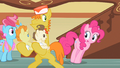 Pinkie Pie all set now S2E13.png