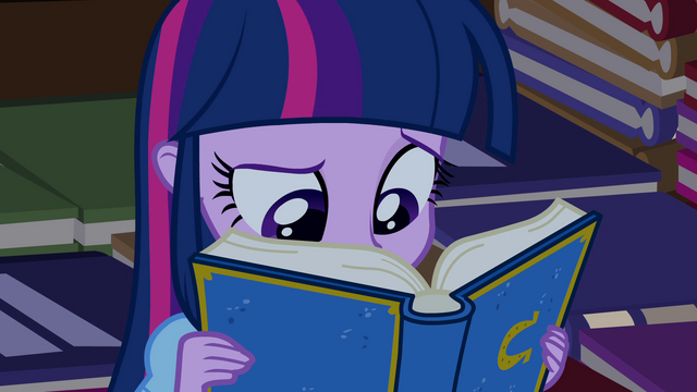 File:Twilight reading the yearbook EG.png