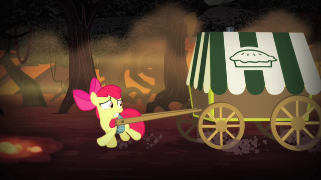 File:Apple Bloom running away S4E17.png