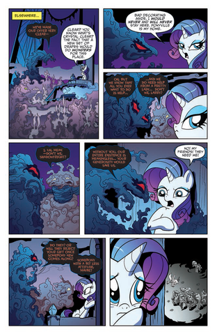 File:Comic issue 6 page 7.png