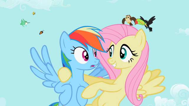File:Fluttershy 'don't forget style' S2E07.png
