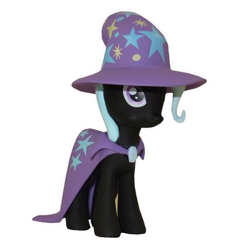 File:Funko Trixie black vinyl figurine.jpg