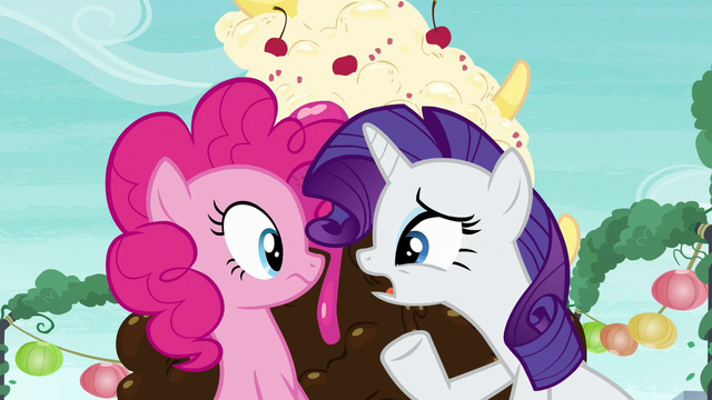 "File:Rarity ""did you get a pouch for Maud?"" S6E3.png"