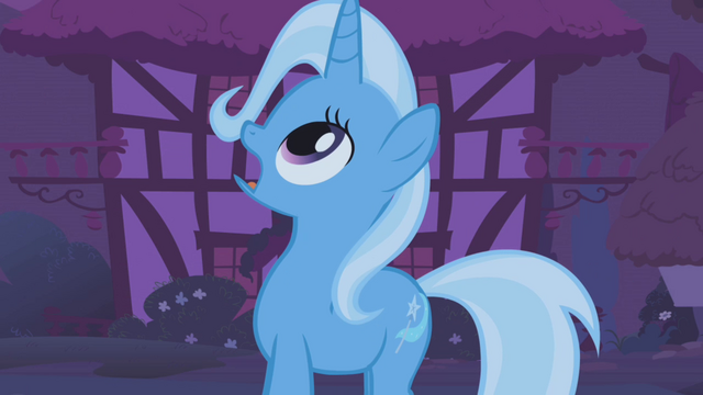 File:Trixie surprised S1E06.png