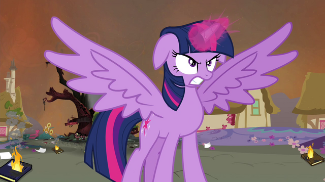 File:Twilight ready to battle S4E26.png