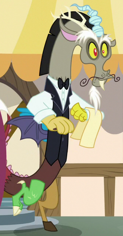 File:Discord waiter ID S5E22.png