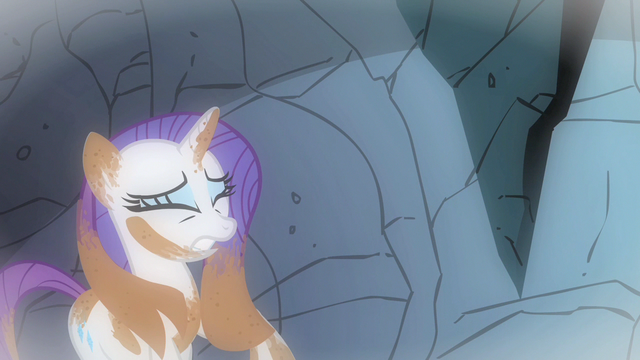 File:Rarity disgusting dirt S1E19.png