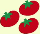 File:Roma cutie mark crop S2E19.png