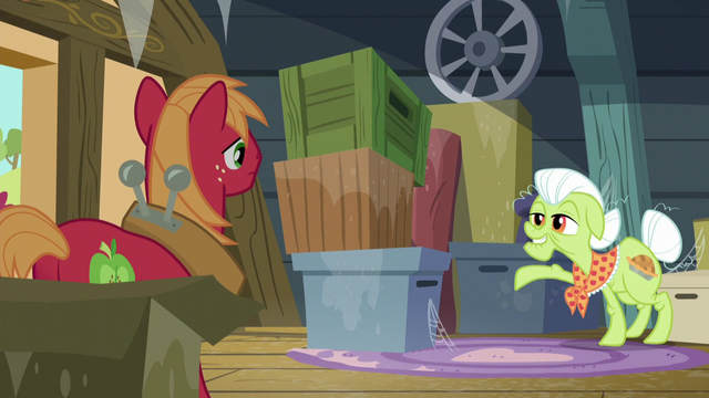 File:Big Mac listening to Granny Smith S5E17.png