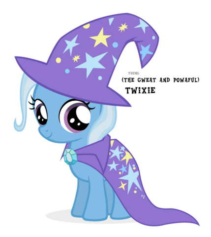 File:FANMADE Young trixie 2.png