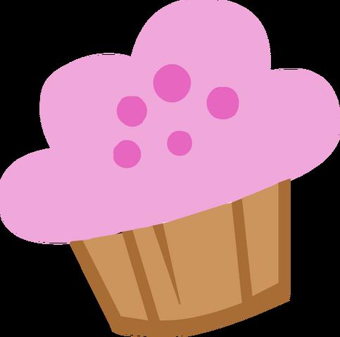 File:PonyMaker Cupcake.png