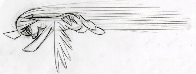File:Rainboom by fyre flye-d4axh9y.jpg