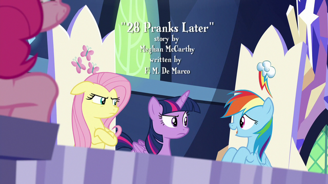 "File:Rainbow ""everypony likes a good prank!"" S6E15.png"