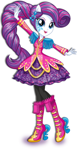 File:Rarity Rainbow Rocks character bio art 2.png