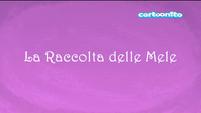 S1E4 Title - Italian