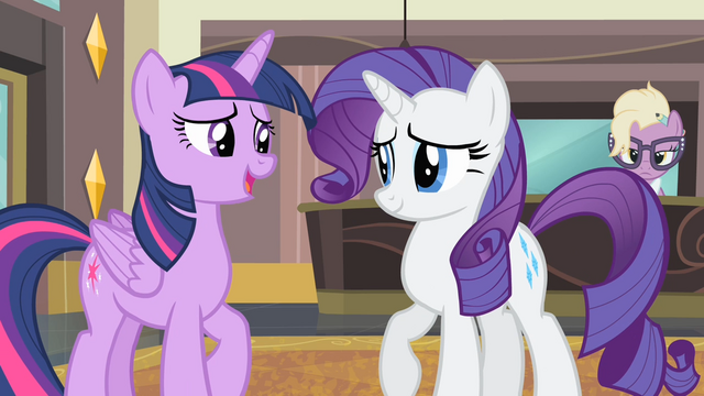 File:Twilight '...we may not have seen you at your best' S4E08.png