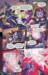 Comic issue 52 page 3