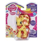 Cutie Mark Magic Sunset Shimmer doll packaging