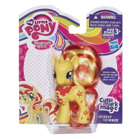 File:Cutie Mark Magic Sunset Shimmer doll packaging.jpg