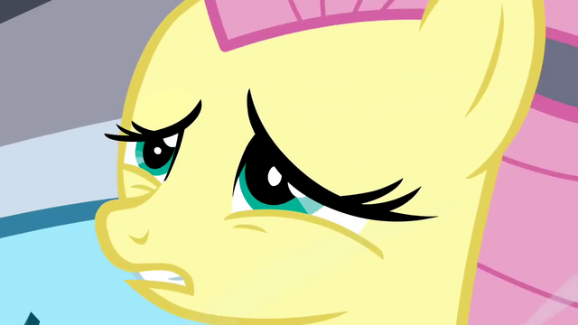 File:Fluttershy reaches a decision S2E22.png