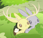 Jackalope cropped S04E14.png