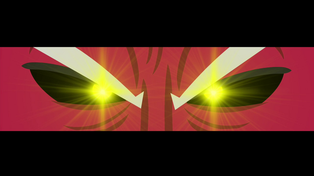 File:Close-up of Tirek's eyes S4E26.png
