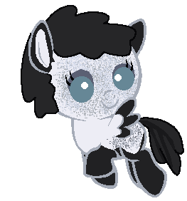 File:FANMADE Oreo Sparkle.png