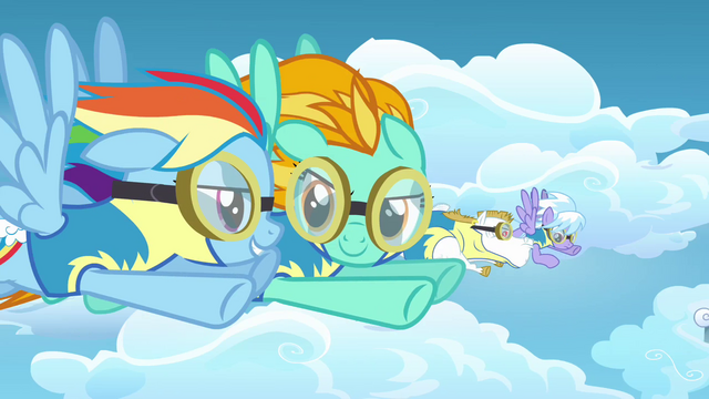 File:Rainbow 'Ready' S3E07.png