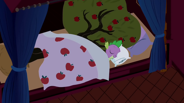 File:Spike And Bloomberg In Bed S1E21.png