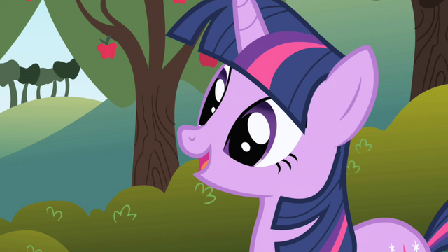 File:Twilight explaining herself to Applejack S1E01.png