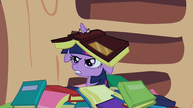 File:Twilight very displeased S2E10.png