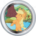 Fil:Badge-category-3.png