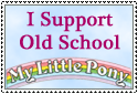 File:FANMADE MLP stamp 2.png