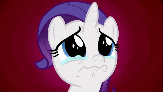 File:Filly Rarity starting to cry S6E14.png