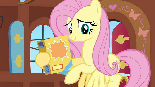 File:Fluttershy box S02E19.png