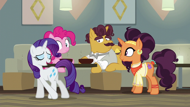 "File:Rarity ""yes, they will"" S6E12.png"