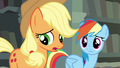 "Applejack ""I knew I had to be honest"" S4E25.png"