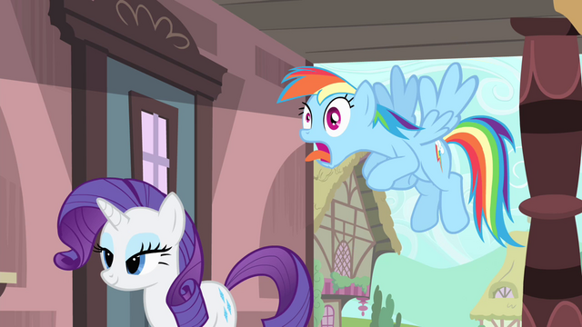 File:Rainbow makes a vomiting sound S4E11.png