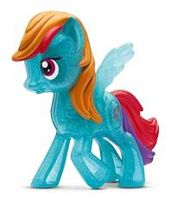 File:Brazil McDonalds 2011 Rainbow Dash.jpg