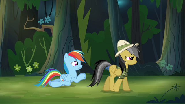 File:Rainbow Dash begging S4E04.png