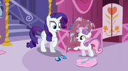 Rarity Drawing S2E5.png