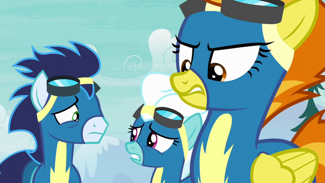 File:Spitfire seething with anger S6E7.png