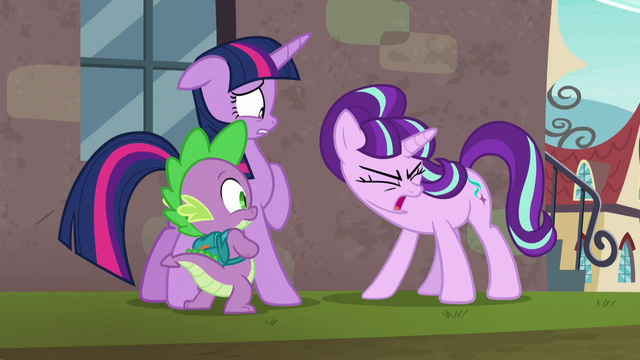 "File:Starlight ""...and never made another friend..."" S5E26.png"