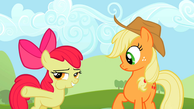 File:Apple Bloom eating apple S02E05.png