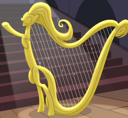 File:Louise the harp ID S4E11.png
