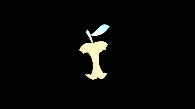 File:Shape of an apple core S4E09.png