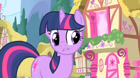 Twilight Wow S1E17