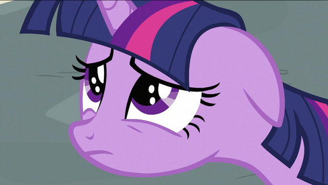 File:Twilight looking S2E25.png