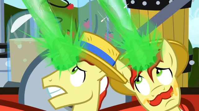 File:Worried Flim and Flam using magic 3 S02E15.png
